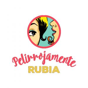 logo-pelirrojamente-rubia.png