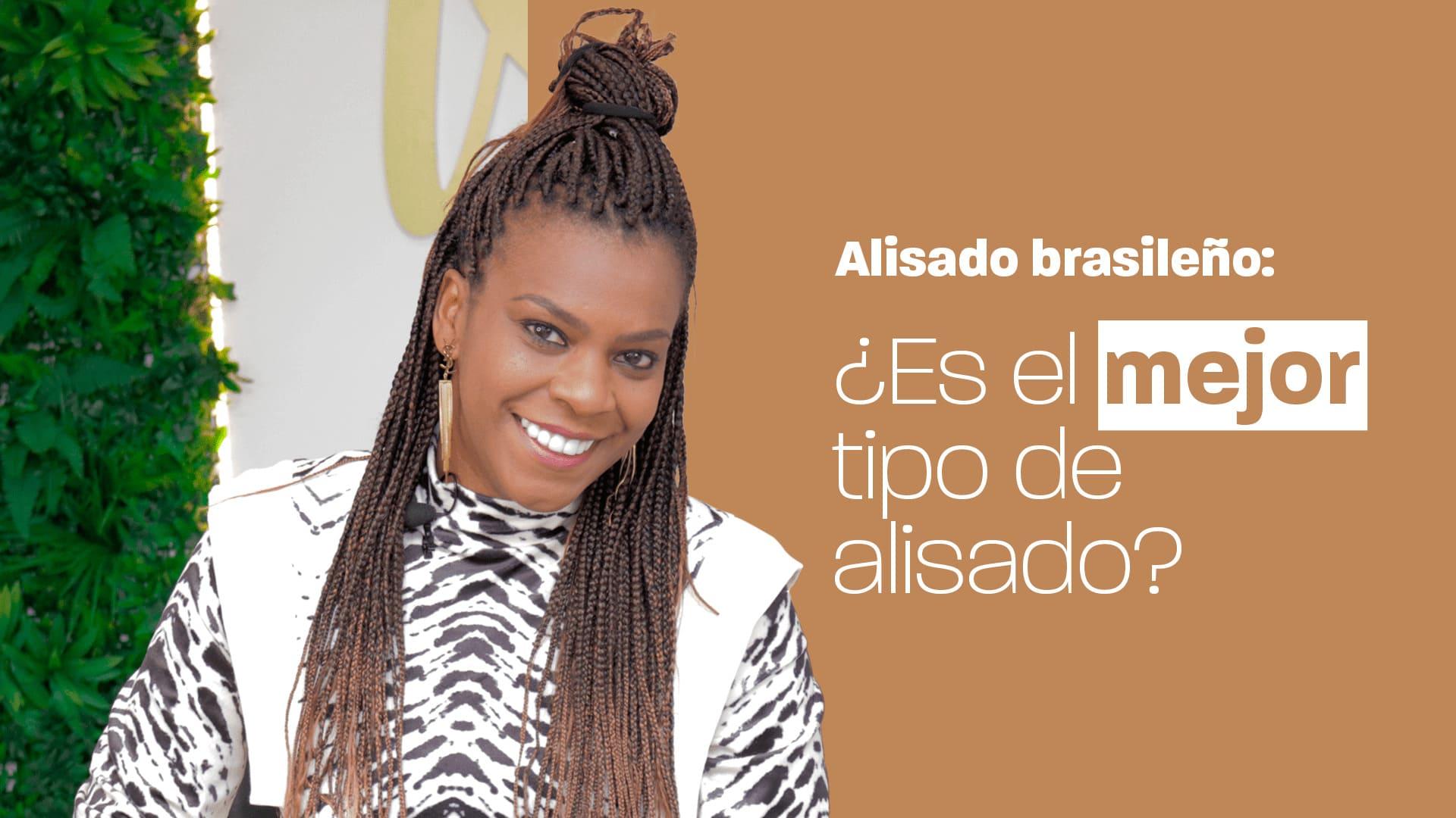Tatiana Silva 5