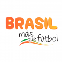 Logo-Brasil-+-que-futebol